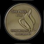 _0004_Medal