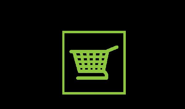 Shop on-line