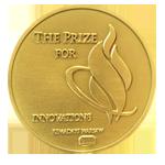 Złoty Medal RemaDays
