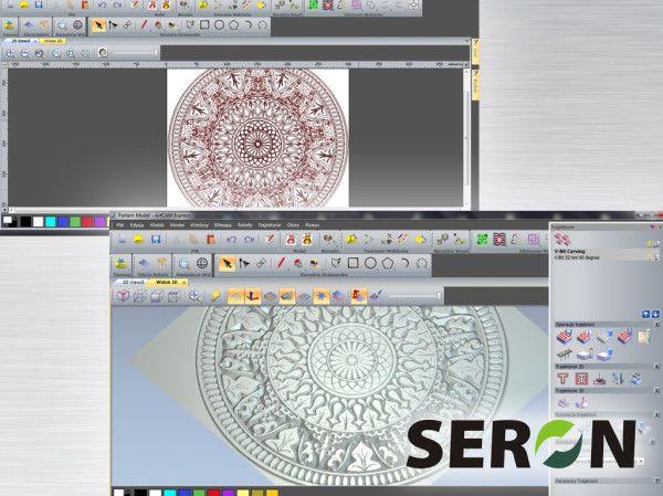 SERON_ARTCAM_2012_02